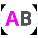 Aprenda Bordar | Blog